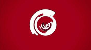RoseBud Channel TV Spot, 'Built for the 21st Century' - Thumbnail 1