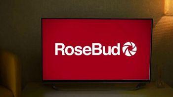 RoseBud Channel TV Spot, 'Built for the 21st Century' - Thumbnail 6