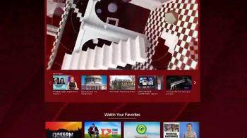 RoseBud Channel TV Spot, 'Built for the 21st Century' - Thumbnail 7