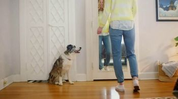 Kohl's Friends + Family Savings TV Spot, 'Cool, Comfortable Styles: 20% and Kohl's Cash ' Song by Oh, Hush! - Thumbnail 3