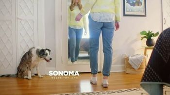 Kohl's Friends + Family Savings TV Spot, 'Cool, Comfortable Styles: 20% and Kohl's Cash ' Song by Oh, Hush! - Thumbnail 4