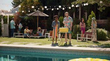Mike's Hard Lemonade Seltzer TV Spot, 'Mike Brought Them' Featuring Mike Tyson - Thumbnail 1