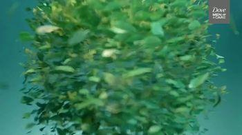 Dove Men+Care Plant-Based Body Wash TV Spot, 'Different' - Thumbnail 3
