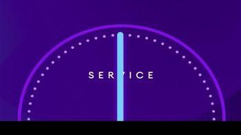 IFS TV Spot, 'The Moment of Service' - Thumbnail 3