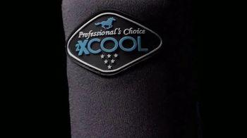 Professional's Choice 2XCOOL Sports Medicine Boot TV Spot, 'A New Revolution' - Thumbnail 3