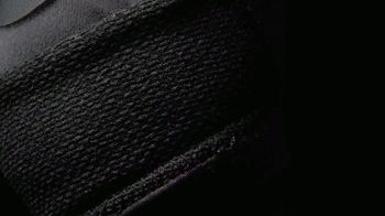 Professional's Choice 2XCOOL Sports Medicine Boot TV Spot, 'A New Revolution' - Thumbnail 5