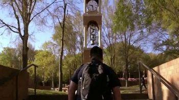 Sam Houston State University TV Spot, 'Lorenzo' - Thumbnail 4