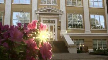 Sam Houston State University TV Spot, 'Lorenzo' - Thumbnail 6