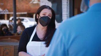 Honda Dream Garage Spring Event TV Spot, 'Random Acts of Helpfulness: Restaurant' [T2] - Thumbnail 8