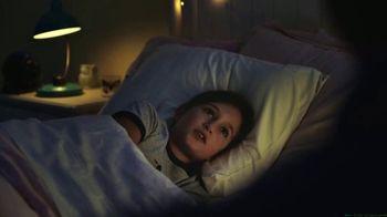 Wells Fargo Advisors TV Spot, 'Living With Self-Doubt'