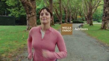 Wells Fargo Advisors TV Spot, 'Doubts: Realtor' - Thumbnail 1