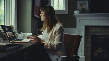 Wells Fargo Advisors TV Spot, 'Doubts: Realtor' - Thumbnail 4