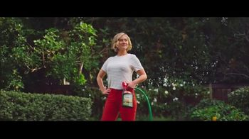 Spectracide Triazicide Insect Killer TV Spot, 'Your Yard'