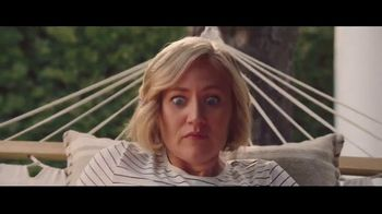 Spectracide Triazicide Insect Killer TV Spot, 'Your Yard' - Thumbnail 5