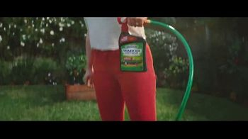 Spectracide Triazicide Insect Killer TV Spot, 'Your Yard' - Thumbnail 6