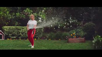 Spectracide Triazicide Insect Killer TV Spot, 'Your Yard' - Thumbnail 7