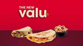 Taco John's Valuest Menu TV Spot, 'Value-Dictorian' - Thumbnail 4