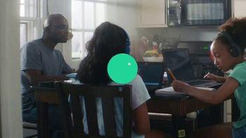 Grammarly TV Spot, 'Kitchen Table' - Thumbnail 1