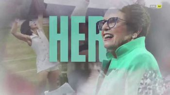 Hershey's TV Spot, 'A Celebration of All Women'