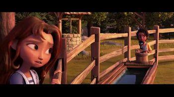 Spirit Untamed - Alternate Trailer 3