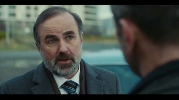 Acorn TV TV Spot, 'Bloodlands'