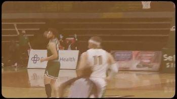 CSU Vikings Men's Basketball TV Spot, '2021-22 Season Tickets' - Thumbnail 2