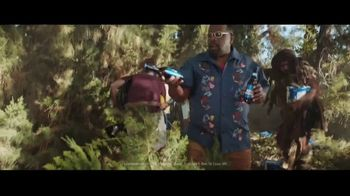 Bud Light TV Spot, 'Bud Light Legends: Stone Age' Featuring Cedric the Entertainer - Thumbnail 1