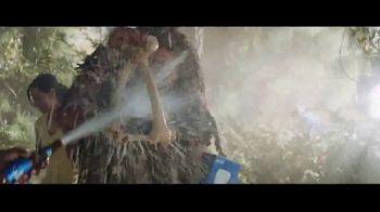 Bud Light TV Spot, 'Bud Light Legends: Stone Age' Featuring Cedric the Entertainer - Thumbnail 4