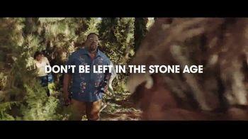 Bud Light TV Spot, 'Bud Light Legends: Stone Age' Featuring Cedric the Entertainer - Thumbnail 7