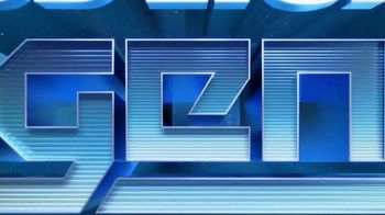 Bud Light TV Spot, 'Bud Light Legends: Stone Age' Featuring Cedric the Entertainer - Thumbnail 8