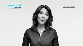 Personal Capital TV Spot, 'Make Love Not War' - Thumbnail 2