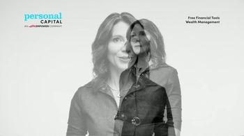 Personal Capital TV Spot, 'Make Love Not War' - Thumbnail 3