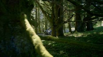 Subaru A Lot to Love Event TV Spot, 'Features' [T2] - Thumbnail 1