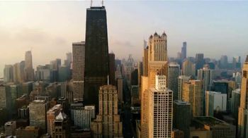 Loyola University Chicago TV Spot, 'Look Beyond the Bracket' - Thumbnail 3