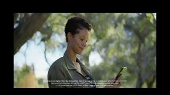 Fidelity Investments TV Spot, 'Decision Tech: Zero Commission Trades' Song by Depeche Mode - Thumbnail 5