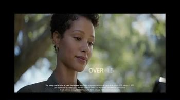 Fidelity Investments TV Spot, 'Decision Tech: Zero Commission Trades' Song by Depeche Mode - Thumbnail 7