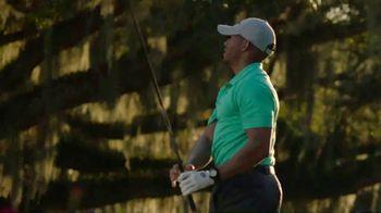 GolfNow.com TV Spot, 'Spring Into Savings: 20% Off' - Thumbnail 2