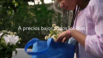 Walmart TV Spot, 'Nueva temporada' [Spanish] - Thumbnail 5
