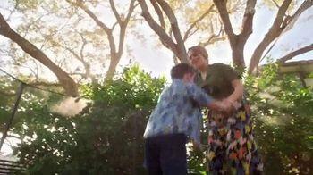 Walmart TV Spot, 'Nueva temporada' [Spanish] - Thumbnail 6