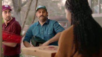 Hidden Valley TV Spot, 'Ranch Delivery' - Thumbnail 2