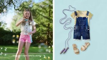 Ross TV Spot, 'Get Your Spring On' - Thumbnail 5