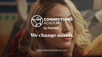 Connections Academy TV Spot, 'Inviting Knowledge In' - Thumbnail 10