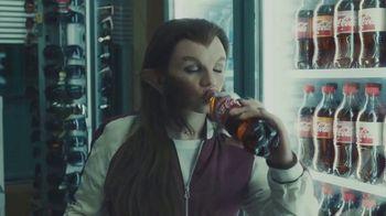 Coca-Cola TV Spot, 'First Time' - Thumbnail 6