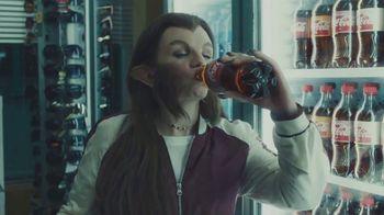 Coca-Cola TV Spot, 'First Time' - Thumbnail 7