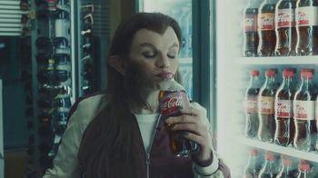 Coca-Cola TV Spot, 'First Time' - Thumbnail 8