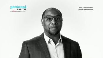 Personal Capital TV Spot, 'Computer Chip'