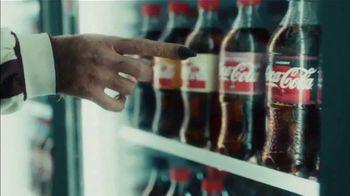 Coca-Cola TV Spot, 'Pit Stop: Flavors'