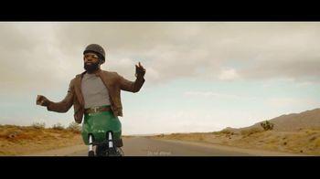 Progressive TV Spot, 'Motaur: Interruptions' Song by Culture Club - Thumbnail 3