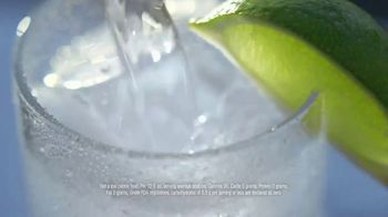 Corona Hard Seltzer TV Spot, 'Calling Your Name' Song by Pete Rodriguez - Thumbnail 9