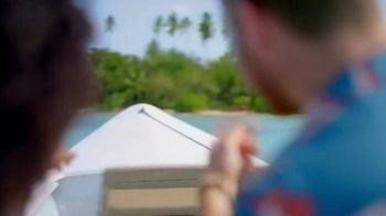 Corona Hard Seltzer TV Spot, 'Calling Your Name' Song by Pete Rodriguez - Thumbnail 1